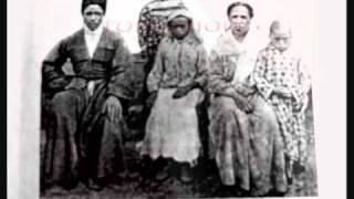 Abkhazians of African descent are the descendants of the Colchians, the inhabitants of the ancient kingdom of Colchis in present-day western Georgia. However ...
