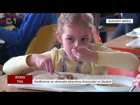 TVS: Kyjov 7. 7. 2018
