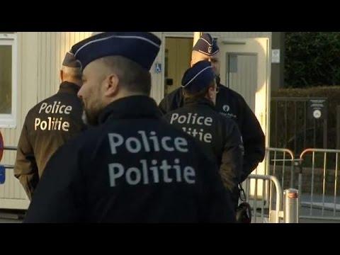 Υπό πίεση το Βέλγιο ένα χρόνο μετά τις τρομοκρατικές επιθέσεις