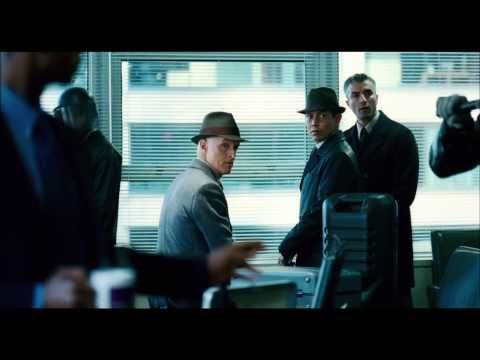 Yes Man TV Spot 1