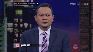 Video Waktu Indonesia Bercanda - Cak Lontong Kicep Disuruh Terjemahin Pepatah Jerman (1/4) MP3, 3GP, MP4, WEBM, AVI, FLV Desember 2018
