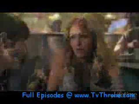 Army Wives Trailer Episode 4 Season 2 [NEW!!!]