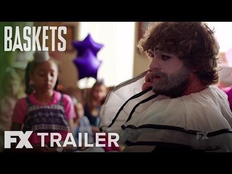 Baskets 2.07 (Preview)