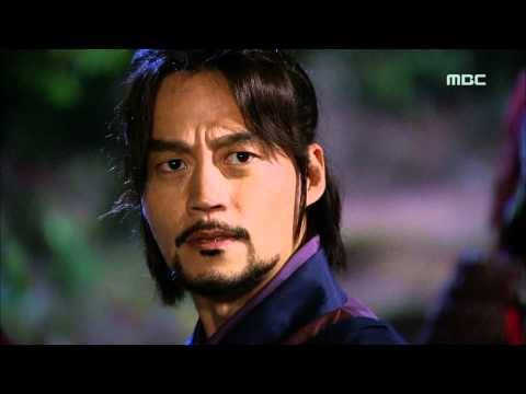 Gyebaek - Warrior's Fate, 27회, EP27, #05
