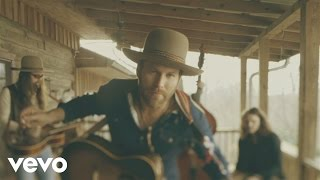 Drake White videoklipp Livin' The Dream
