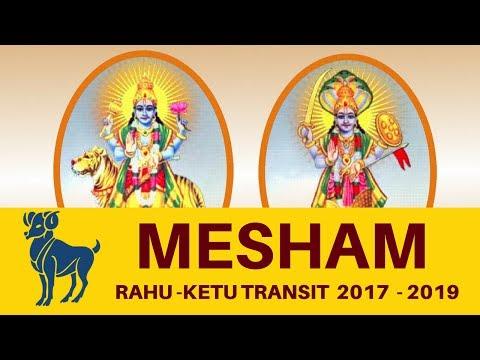 Mesham Rasi Aries RAHU KETHU PEYARCHI PALANGAL 2017 2019 D Nalla Brahma Bharat Karma Healing