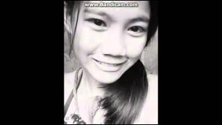 Ito Ang Aking Pangako!♥ Dj'Chell Lhang 28