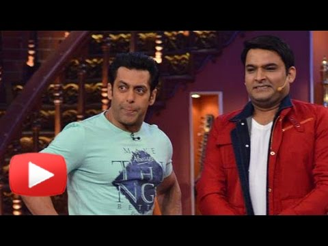 Bollywood BOYCOTTS Kapil Sharma, END Of CAREER?