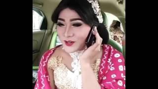 Video Vidio lucu lek Sri MP3, 3GP, MP4, WEBM, AVI, FLV September 2018