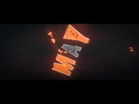 [MASS DUAL] Mayon V.3  Agreguen skype [folxarts14]