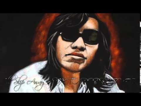 Sixto Diaz Rodriguez - I'll Slip Away - Searching for Sugar Man