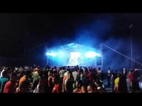 OLIVEIRA DOS BREJINHOS :BA