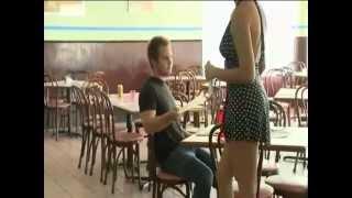 Nonton Money Talks crew - Running a restaurant Film Subtitle Indonesia Streaming Movie Download