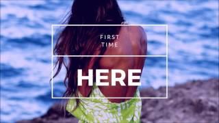 Cantoma - Clear Coast (feat. Brenda Ray)