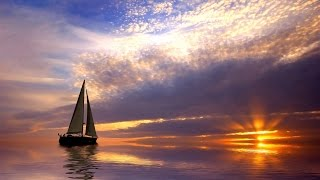 Yachts sailing - Luxurious Life