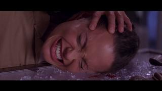 Captured, yet again! (Part 9) Lara Croft: Tomb Raider 2: The Cradle of Life (2003)
