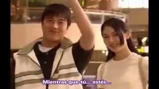 Video True Love -Fin. K.L-{All about Eve Ost}-{Sub español} MP3, 3GP, MP4, WEBM, AVI, FLV Juli 2018