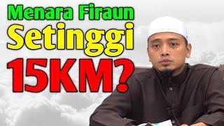 Download Video Ustaz Wadi Annuar : Yakin 100% Dengan Allah MP3 3GP MP4