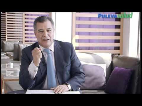 Cómo acabar con el mal aliento - www.pulevasalud.tv