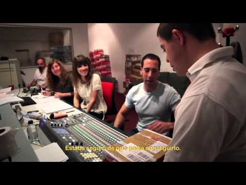 Ver vídeoSíndrome de Down: Down Madrid