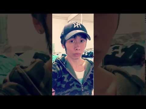 周杰伦 Jay Chou (不爱我就拉倒 If Don't You Love Me, It's Fine) Cover Timstar