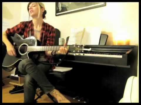 Christina Perri - Breathe lyrics