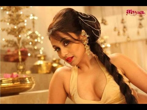 Video Aga Bai Aiyyaa Full Video Song | Rani Mukherjee, Prithviraj Sukumaran download in MP3, 3GP, MP4, WEBM, AVI, FLV January 2017