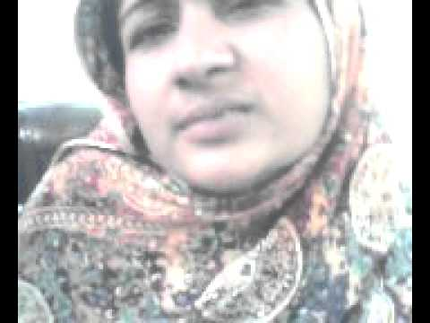 Video punjabi girl after a sex .avi download in MP3, 3GP, MP4, WEBM, AVI, FLV January 2017