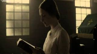 Nonton Bairokêshon (2013)  Bilocation - Trailer Film Subtitle Indonesia Streaming Movie Download