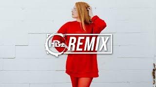 Christina Aguilera  - Lady Marmalade (HBz Bounce Remix) ft. Lil' Kim, Mya, P!nk