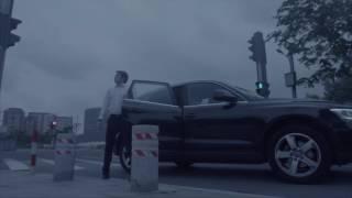 COWAROBOT R1 官方宣傳片
