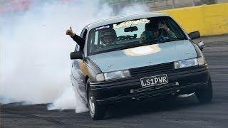 Nonton V8 Turbo Smokefest   Ls1pwr Film Subtitle Indonesia Streaming Movie Download