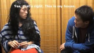 Hitting on Hmong women: Laos Vs. America