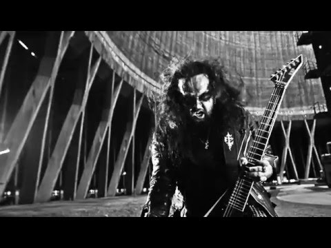 Sinsaenum - Army Of Chaos