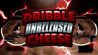 Unreleased Dribble Combo. Dribble Tutorial. Like subscribe and comment for more TUTORIALS.