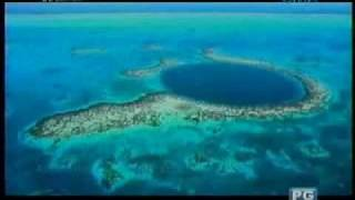 Romblon Philippines  city photos : Born To Be Wild - Romblon Blue Hole 1 of 8
