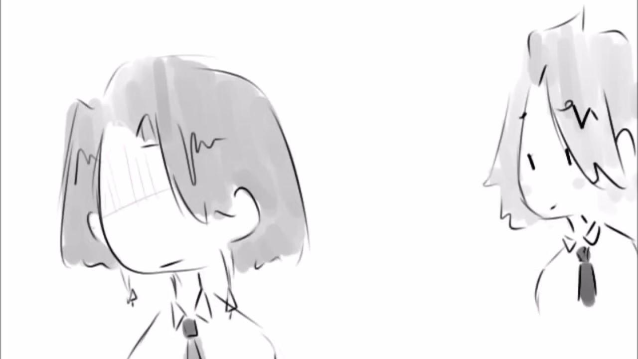True Love ver. Kamijirou (Kaminari x Jirou)