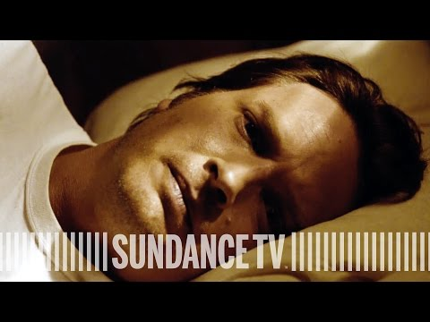 Rectify Season 4 (Promo 'Best TV Drama')