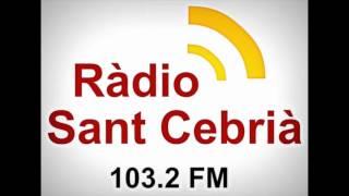Annex Capitol 1 Entrevista a Ràdio Sant Cebrià sobre les mentides del Sr. Mallo / Jurapark
