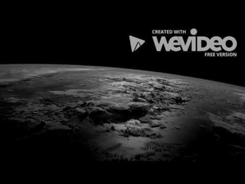 Youtube Video CI7gp_VQFgw