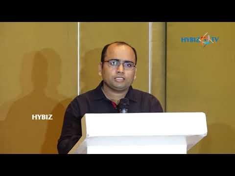 , Prashant Patil Cardiologist Continental Hospitals