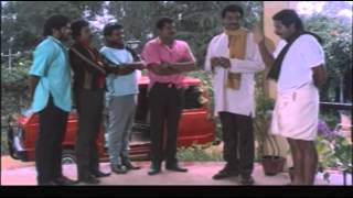 Sangham - Full Movie - Malayalam