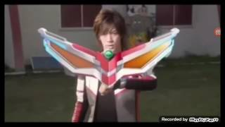 download lagu download musik download mp3 Ultraman Zero funny moment
