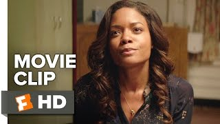 Nonton Collateral Beauty Movie Clip   I Ve Been Having These Conversations  2016    Naomie Harris Movie Film Subtitle Indonesia Streaming Movie Download