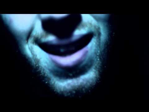 Sadistik - Micheal (2012)