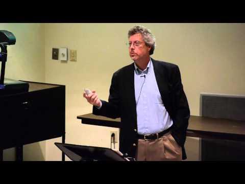 Christian Higher Education in einer Postmoderne - 21. September 2012