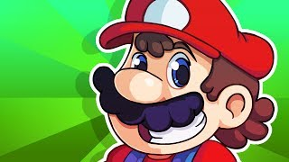 Today's Yo Mama features Mario and other Nintendo characters!Yo Mama Fidget Spinners: https://shop.bbtv.com/collections/yo-mamaDISCORD CHAT: https://discord.gg/W4WhFCgFB: http://facebook.com/yomamaYT: http://youtube.com/yomamaIG: http://instagram.com/followyomama★ CREATORSZack Jameshttp://facebook.com/obzisinsaneAlex Negretehttp://facebook.com/alexnegrete★ CAST & CREWBrock Baker as Brody Foxxhttp://youtube.com/McGoiterMario Galaxy - Lead Animator: Izzyhttp://youtube.com/stevraybro Additional Animation: RedMinushttp://youtube.com/RedMinusSound Design & Music: Max Repkahttp://youtube.com/MaximilianRepka