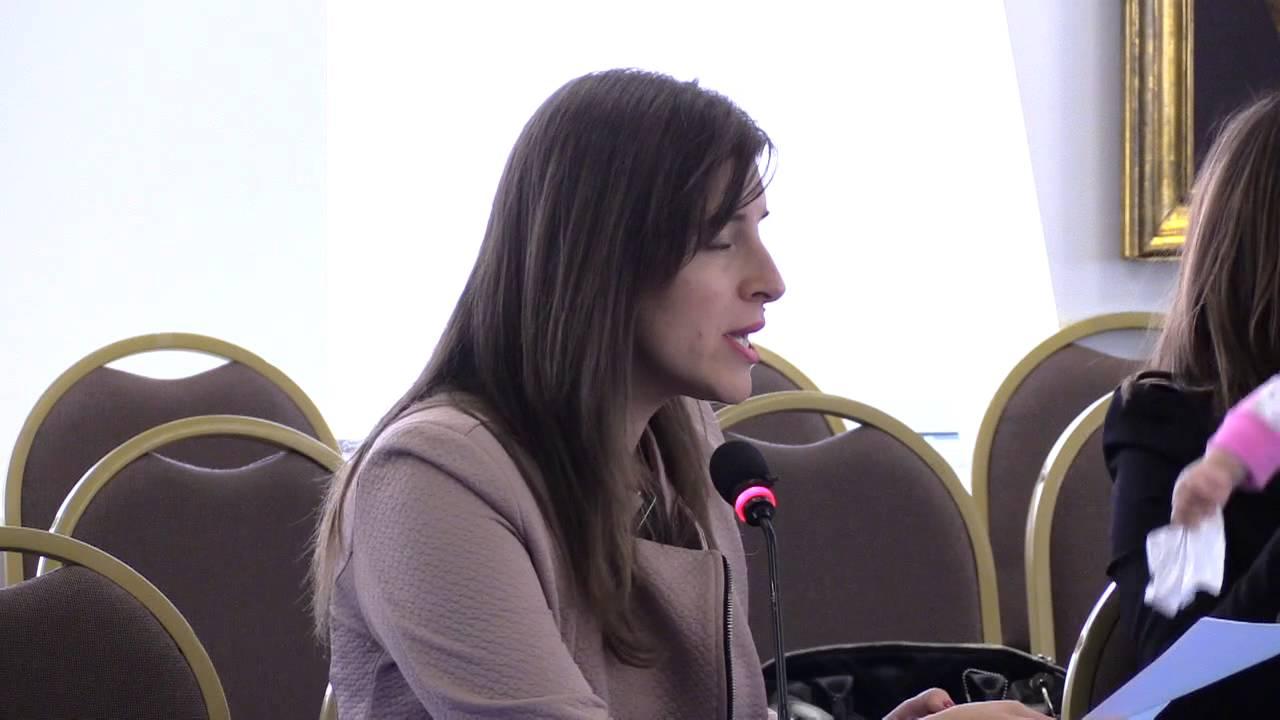 Denuncias sobre pr�cticas discriminatorias respecto al permiso de maternidad en el sector p�blico de Chile