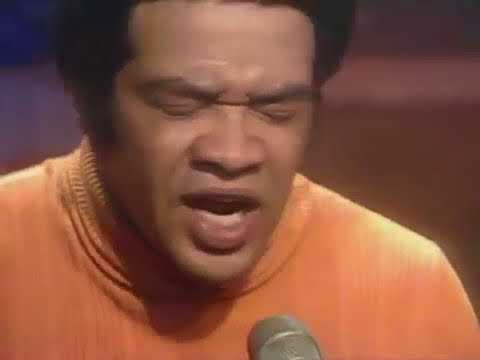 """Soul legend Bill Withers, singer of """"Lean on Me"""" and """"Lovely Day,"""" RIP"""