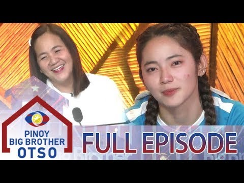 Pinoy Big Brother OTSO - May 4, 2019 | Full Episode